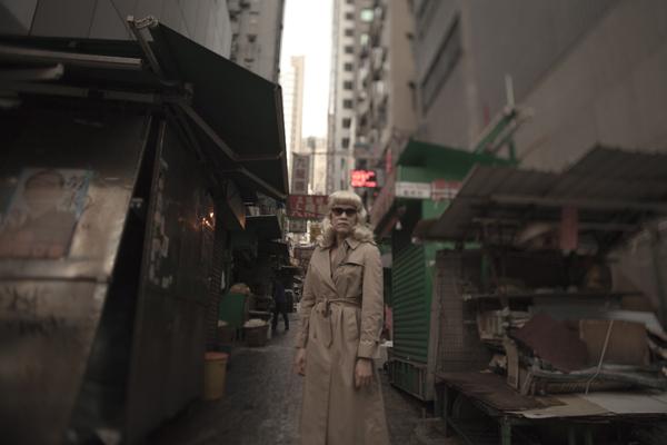 39_she-hk