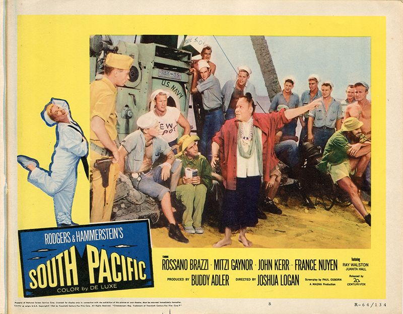 lobby card_south pacific WEB